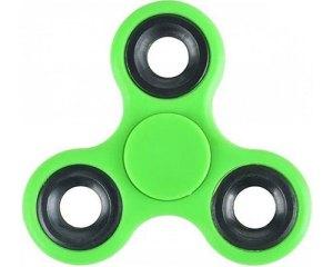 Der grüne Hand Spinner bei TONERDUMPING für 4,99 €