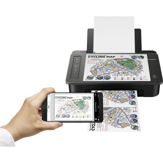 Neue Drucker vorgestellt Archive - Tonerdumping-Blog