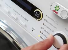 Amazon-Dash-Button-Waschmaschine-Ariel-Amazon