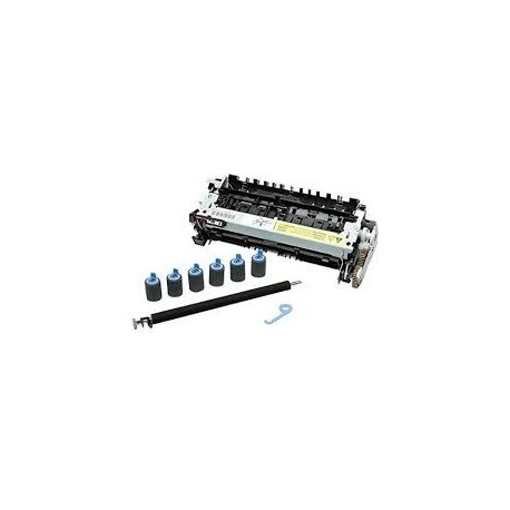 Kit de Maintenance HP pour Laser Jet 4000/4050... (C4118