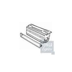 Toner laser & cartouche encre Kyocera, Toner-Express