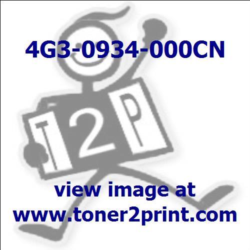 FM2-1401-000CN Genuine HP Shutter sensor assembly