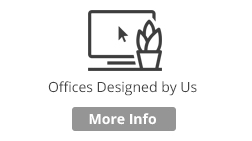 TonerQuest Office Supplies