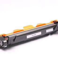 alternatief - compatible Toner voor Brother Tn1050 Hl1110 Dcp1510