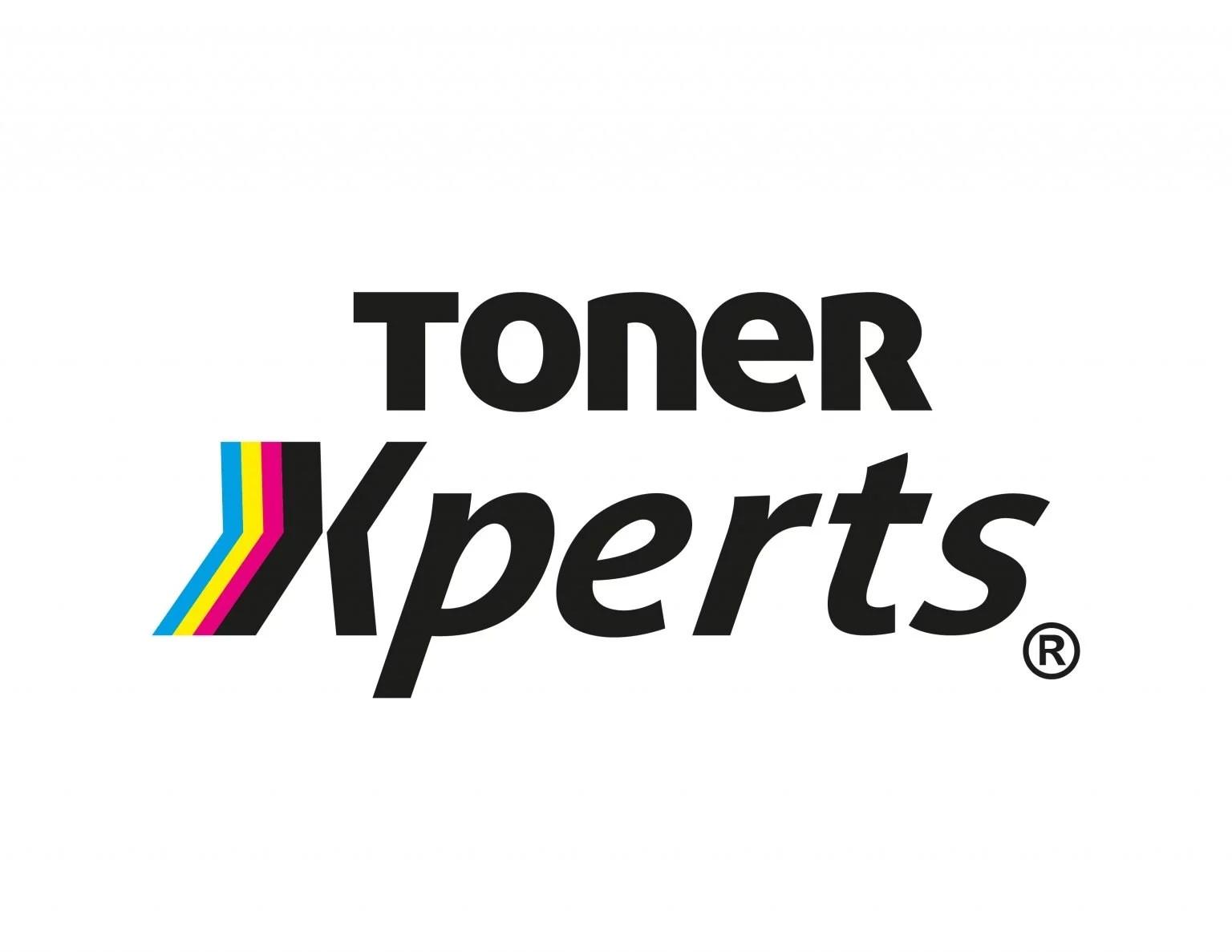 Cartucho de Toner TN580 Negro Asertek Calidad Premium