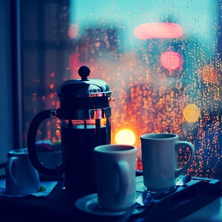 Fall Animated Wallpaper Windows 7 Spotify Playlist Of The Week Rainy Day Acoustic Tracks