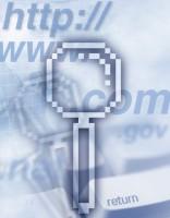 VPN Training