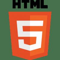 html5 training