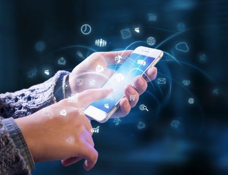 Mobile Application Development workshop