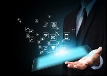 Mobile App Development Certificate Training