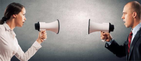 Negotiation Skills Training for Women