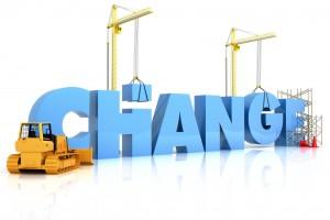 Strategic Change Management Training