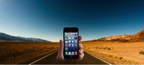 Mobile Application Development training