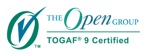 Open Group TOGAF