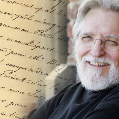 Neale Donald Walsch - Quote
