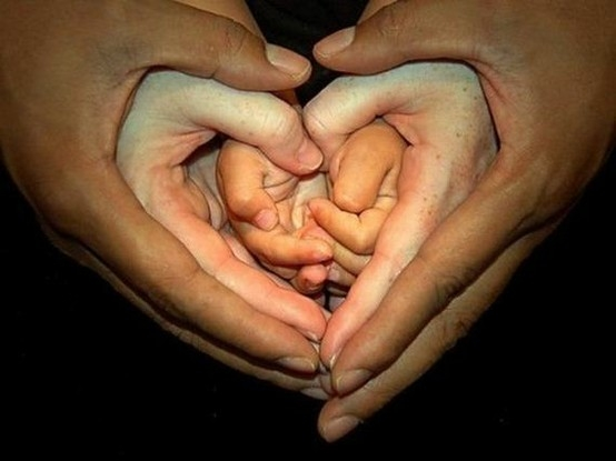 Image result for images for love one another as i have loved you