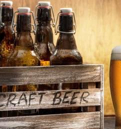 niagara craft breweries tour [ 1920 x 800 Pixel ]