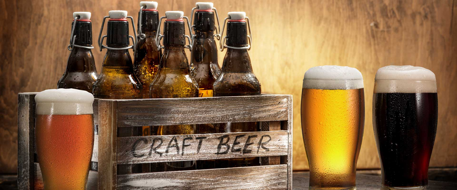 hight resolution of niagara craft breweries tour