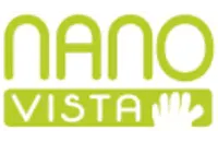 Nano Vista Children's Eyewear Glasses Logo