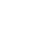 Tonic Eye Care & Vision Therapy Hours