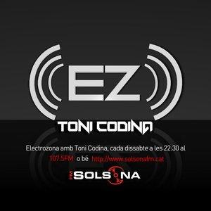 Electrozona [Radio Show] 2014-06-28 ( Federico Seven Interview ) SEASON CLOSING