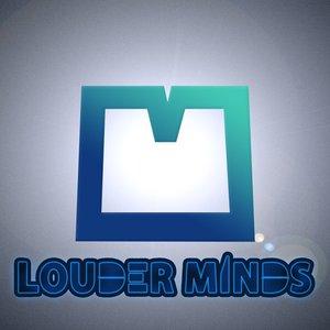 ElectroZona 2015-11-14 - Louder Minds Entrevista