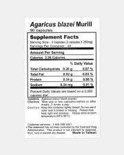 https://i0.wp.com/www.tonicology.com/wp-content/uploads/2017/11/agaricus-blazei-murill-brazilian-mushroom-organic-abm-beta-glucan-polysaccharide-murrill-capsule-pills-benefits-side-effects-research-tonicology-4.jpg?fit=180%2C225&ssl=1