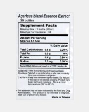 https://i0.wp.com/www.tonicology.com/wp-content/uploads/2017/11/agaricus-blazei-murill-pure-liquid-extract-organic-brazilian-mushroom-abm-beta-glucan-polysaccharide-murrill-benefits-side-effects-research-tonicology-4.jpg?fit=180%2C225&ssl=1