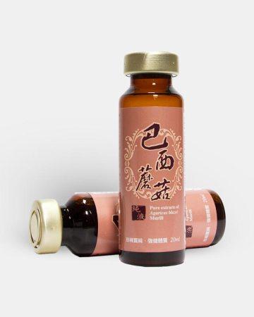 https://i0.wp.com/www.tonicology.com/wp-content/uploads/agaricus-blazei-murill-pure-liquid-extract-organic-brazilian-mushroom-abm-beta-glucan-polysaccharide-murrill-benefits-side-effects-research-tonicology-1.jpg?fit=180%2C225&ssl=1