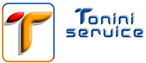 Tonini Service