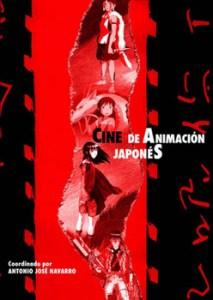 Cine de animación japonés
