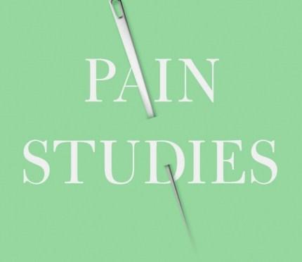 Pain Studies Book Review