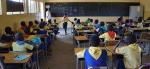 Sostegno a distanza, Aiuto Studenti a distanza