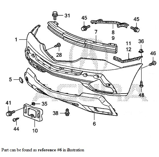 2012 Acura Mdx Fuse Box. Acura. Auto Fuse Box Diagram