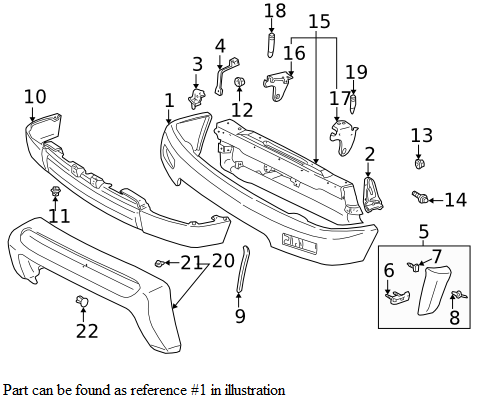 1991 Toyota Camry Electrical Diagram, 1991, Free Engine
