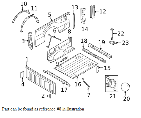 01 325i fuse diagram auto electrical wiring diagram 2001 F150 Fuse Box Diagram 01 bmw 325i fuse box diagram