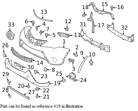 2002 Rav4 Engine Diagrams 2002 RAV4 Speed Sensor Wiring
