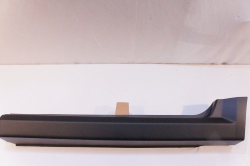 small resolution of 2006 2008 honda element right front rocker molding 71800 scv a01zb