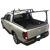 VANTECH Ladder Rack P3000 for Honda Ridgeline 2017+