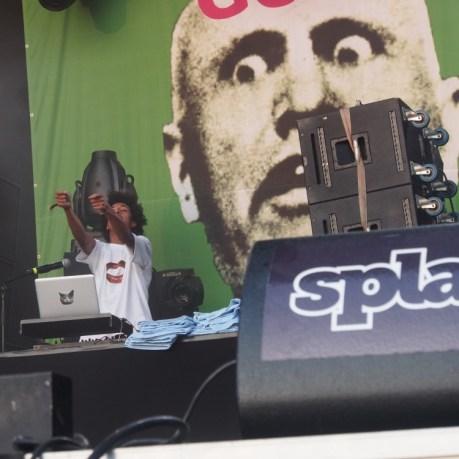 DJ TACO (OFWGKA)