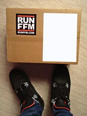 RUN_FFM_Paket.jpg