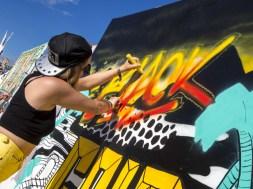 PaintClub_Battle_Gallery_09.jpg