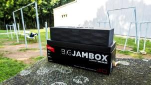 BIG JAMBOX @Workout (1)