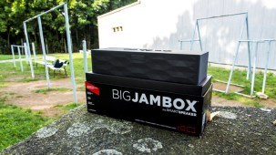 BIG JAMBOX @Workout (1)