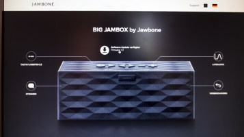 BIG JAMBOX updating Firmware (1)