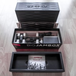 BIG JAMBOX Techfacts 4