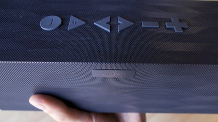 BIG JAMBOX Techfacts 6