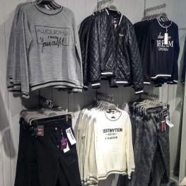 Bershka Opening Dresden - Bershka clothes (3)