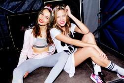 023_adidas_festival