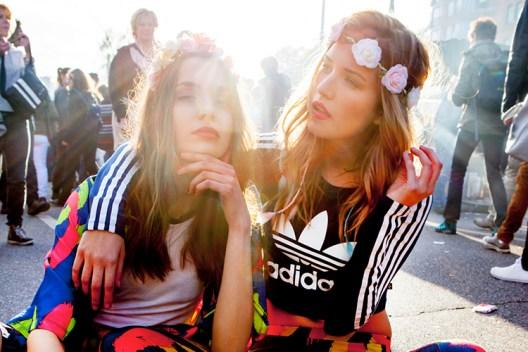 071_adidas_festival